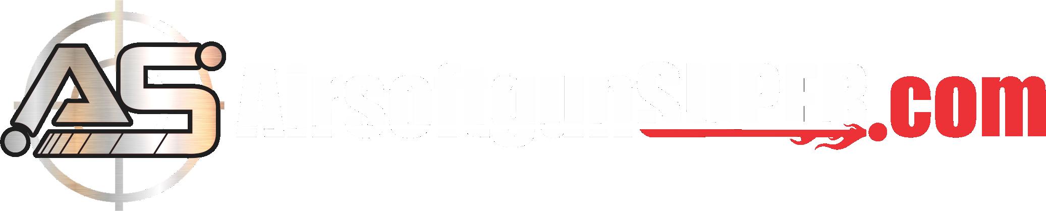 Airsoft Gun ASGSuper
